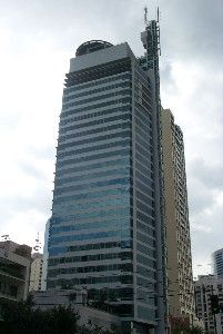 World Center, Gil Puyat Ave., Makati City http://www.colliersid.com/3934/