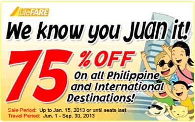 Visit www.cebupacificair.com